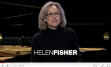 Helen-Fisher-at-TED.jpg